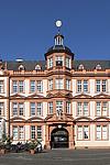 Gutenberg-Museum