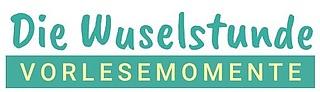 Online: Wuselstunde - Vorlesemomente für Kinder