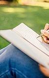 Forscherbuch selbst gemacht & Forscherquiz