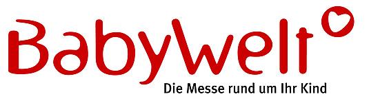 Hereinspaziert, angeguckt und ausprobiert: Vom 20. bis 22. Mai 2016 öffnen sich zum ersten Mal die Tore der BABYWELT Messe in Frankfurt