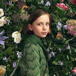 Der geheime Garten – Ein Kinderbuchklassiker kommt zurück ins Kino