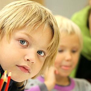KulturSchulen in Hessen – Auf dem Weg zur neuen Lernkultur