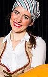 Mitspieltheater - Frau Holle