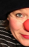 Clown Rucki-Zucki