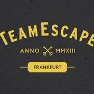 TeamEscape Frankfurt