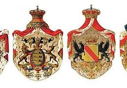 Mittelalterrätsel für Zuhause