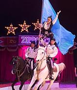 Great Christmas Circus