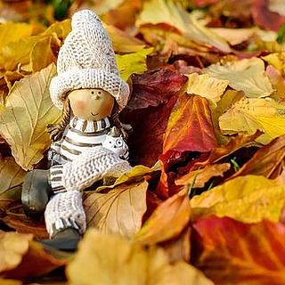 Herbstferienprogramm der Kinder-, Jugend- und Kulturzentren
