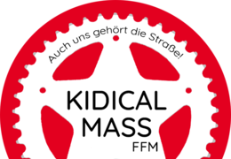 Kidical-Mass
