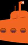 Frühes Forschen: Raketenboote I
