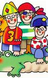 Kultur im Sommer: Die Wilde 3 - Kinderkonzert