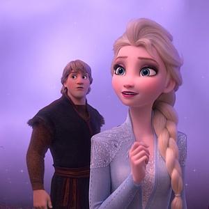 Elsa und Anna sind wieder da – DIE EISKÖNIGIN 2 kommt ins Kino