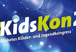 #KidsKon-Day 2019