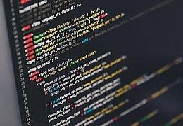 Spiele-Programmierung mit Scratch