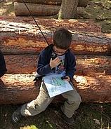 Taunus Outdoor School