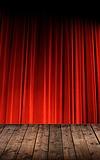 Für Januar abgesagt: Theaterclub Junior