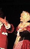 Livestream: Dornröschen - Märchentheater