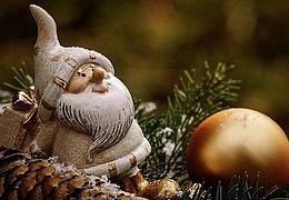 Flörsheimer Weihnachtsmarkt