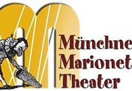 """Online: Marionettentheater - """"Teddys großes Weihnachtsabenteuer"""""""