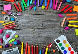 Familienworkshops in der Kinder- und Jugendgalerie