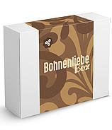 Die Frankfurter Box