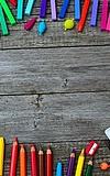 Kunstwerkstatt - Keck-Experimentell- Ausgelassen