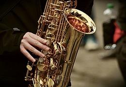 Klangcraft Trio feat. Heinz Dieter Sauerborn