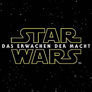 STAR WARS: 7 Millionen Zuschauer in nur 3 Wochen!