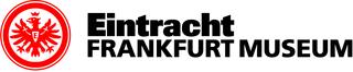 Eintracht Frankfurt Museum