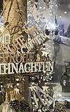 Offenbacher Weihnachtsmarkt