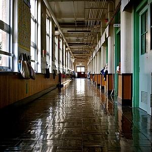 Wegen Coronavirus: Schulen in Hessen werden geschlossen
