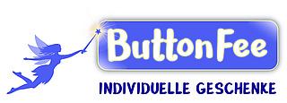 Buttonfee - Individuelle Geschenkideen
