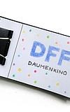 Basteltipp: Das Daumenkino