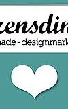 Herzensdinge Designmarkt Mainz