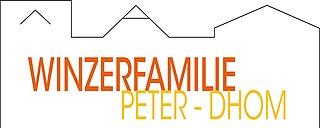 Winzerfamilie Peter-Dhom
