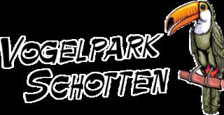 Vogelpark Schotten