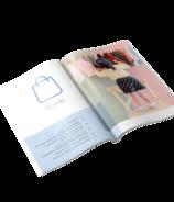 Tipps4Family Guide 2020