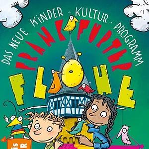 Frankfurter Flöhe präsentieren ihr Programm für die zweite Jahreshälfte