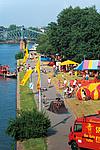 Abenteuerspielplatz Riederwald e.V.
