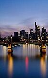 City Scapes Stadtbilder