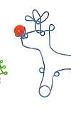 Themenworkshop: Schmückendes für Weihnachten