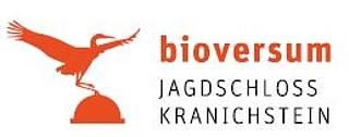 bioversum Jagdschloss Kranichstein
