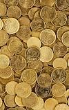 Gestalte deine eigene Münze