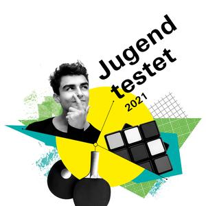 """Wettbewerb """"Jugend testet"""""""