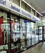 Vowinckel Frankfurt