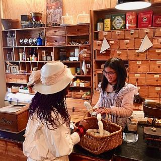 Junges Museum lädt zur feierlichen Wiedereröffnung