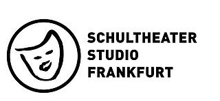 Schultheater-Studio Frankfurt