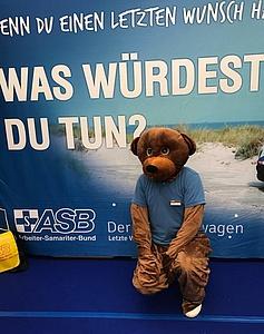 ASB Bär