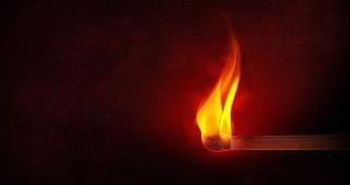 Natur-Erleben: Wilde Küche am offenen Feuer