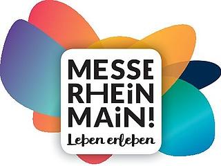 Messe Rhein-Main – Leben erleben